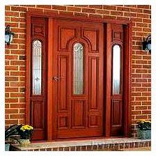 двері деревяні під замовлення броди меблі все для дому