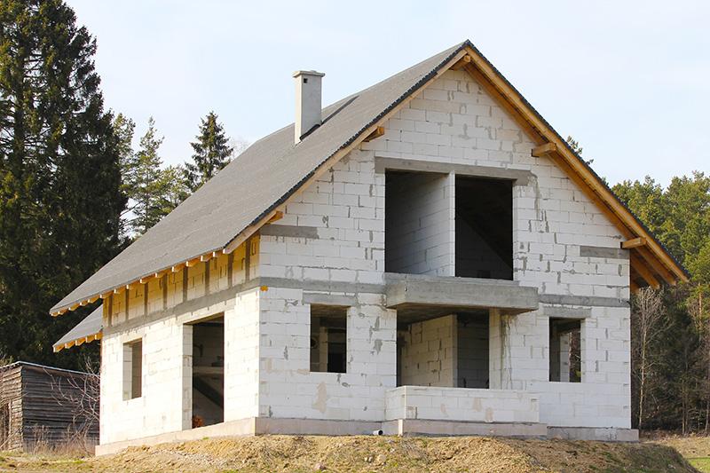 Лестница своими руками пошаговая инструкция из бетона 5
