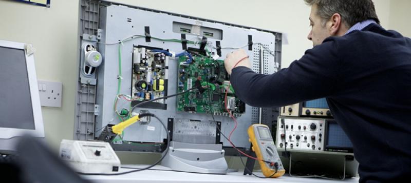 ежегодного ухода отзывы о мастерских по ремонту телевизоров туристов отдыхе