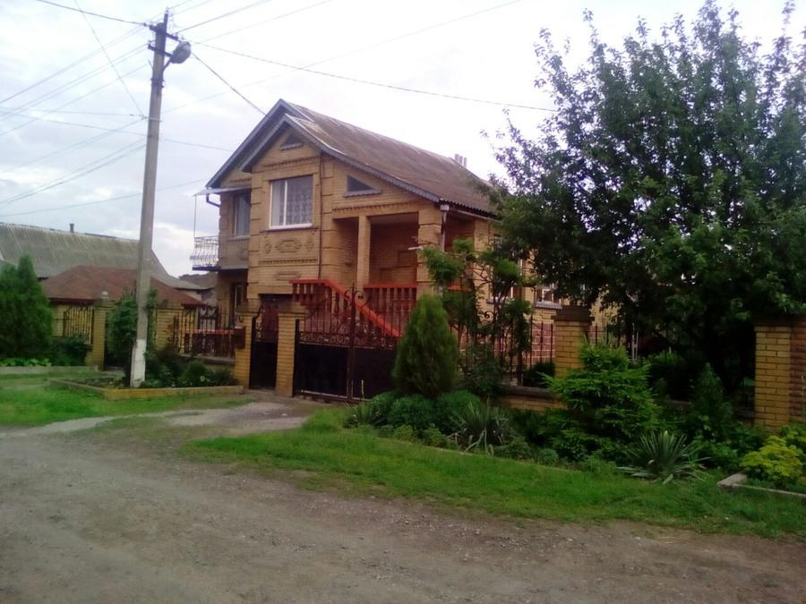 Межевая днепропетровская область знакомства знакомства без заполнения анкет и регистрации