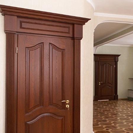 вікна двері меблі сходи галич ремонт і будівництво все для