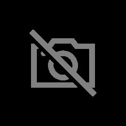 Квартири в Івано-Франківську