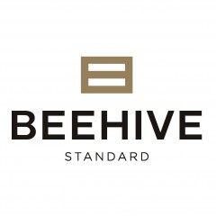 Приглашаем на постоянную работу на должность Заготовителя продуктов  пчеловодства по  Николаевской обл.