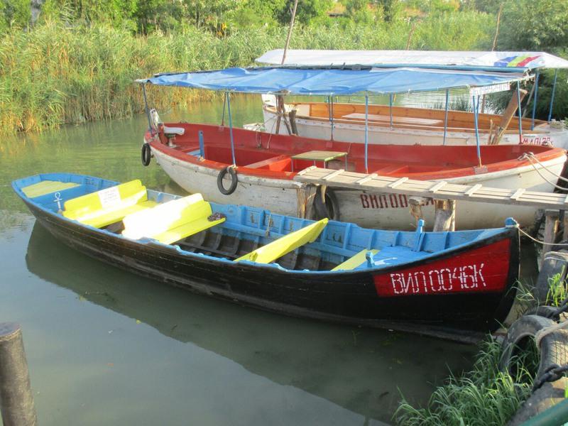 Моторная лодка доска объявлений в италии подать объявление бесплатно в газету краснодар