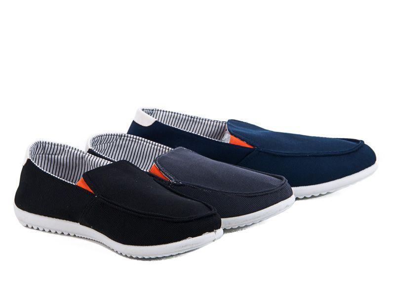 679a6d0d82ab Купить обувь оптом- Одесса опт!   Конотоп   Обувь   Одежда ...