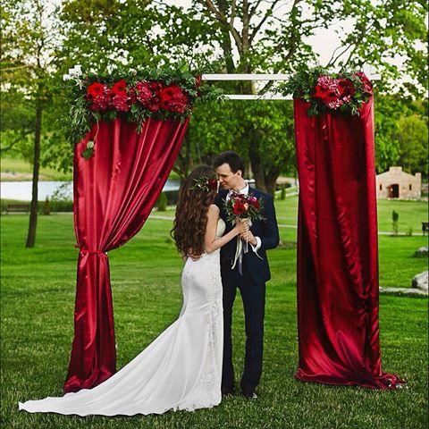 922f2afe83a69a Оформлення весільних залів та палаток, весільний декор | Косів ...