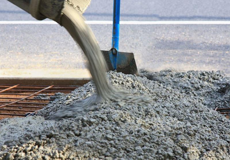 Куплю бетон у производителя штроборез по бетону купить в челябинске цена