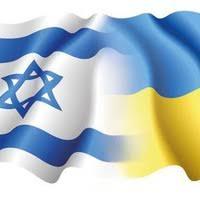 Работа в израиле для белорусов шикарные дома в дубай
