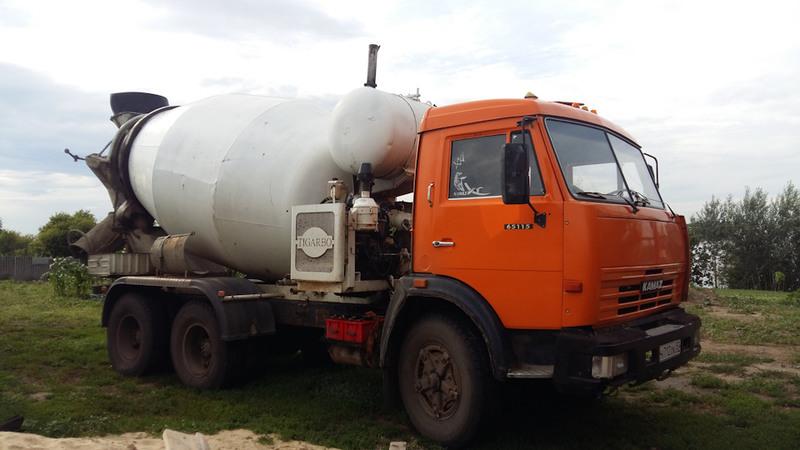 Куплю рулонный бетон заказать крыльцо из бетона